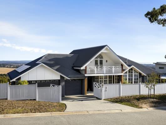 1 Manna Hill Court, Mount Eliza, VIC, 3930