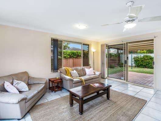 142B Gymea Bay Road, Gymea, NSW, 2227