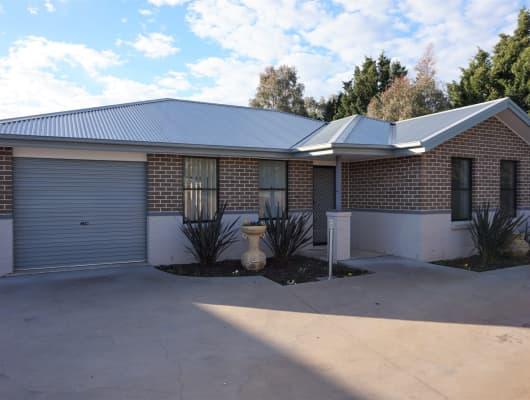 16/95 Gibson Street, Goulburn, NSW, 2580