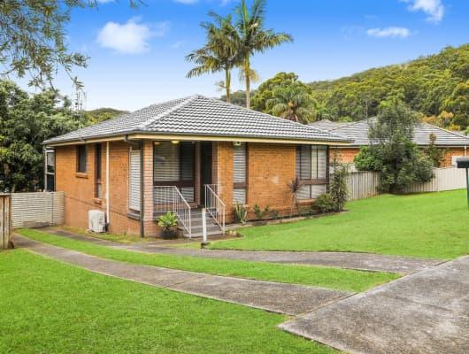 5 Katherine Cres, Green Point, NSW, 2251