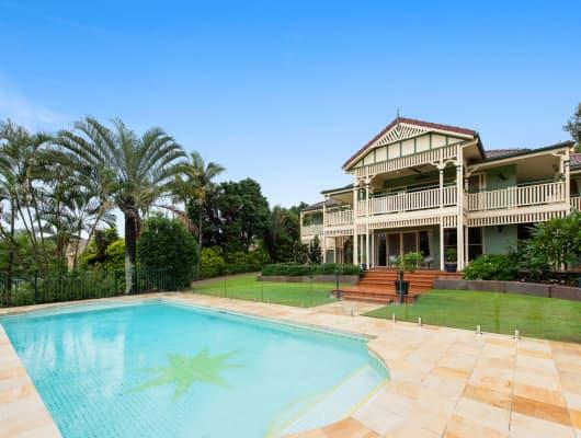 63 Boyd Terrace, Brookfield, QLD, 4069
