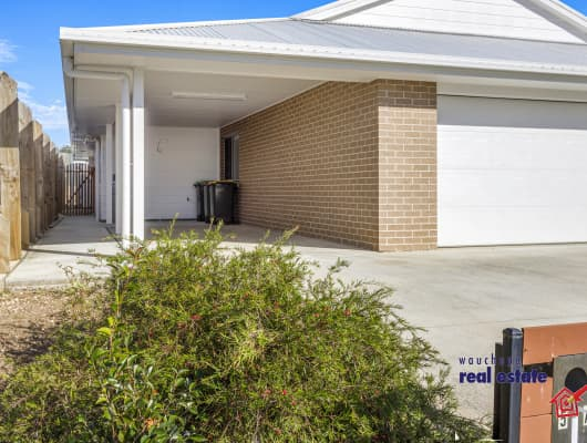 5A Whipcrack Terrace, Wauchope, NSW, 2446