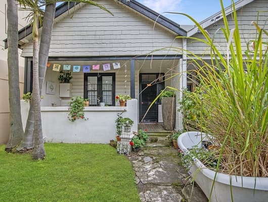 94 Dawson Street, Cooks Hill, NSW, 2300
