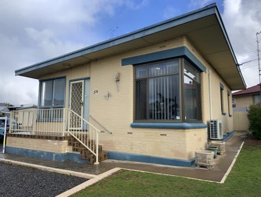 59 Tobruk Terrace, Port Lincoln, SA, 5606