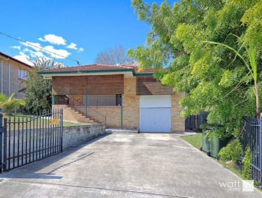 79 Maundrell Terrace, Chermside West, QLD, 4032