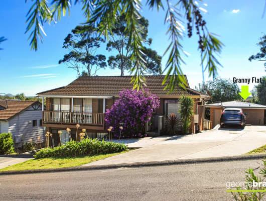 9 Barclay Close, Kariong, NSW, 2250