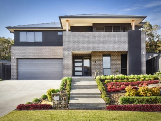 44 Anderson Place, Menai, NSW, 2234