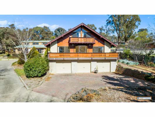 1/234 Galloway St, Armidale, NSW, 2350