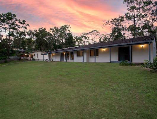 27 Paddy Road, Warner, QLD, 4500