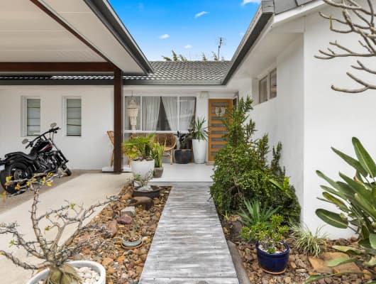 59 Lapoinya Crescent, Warana, QLD, 4575