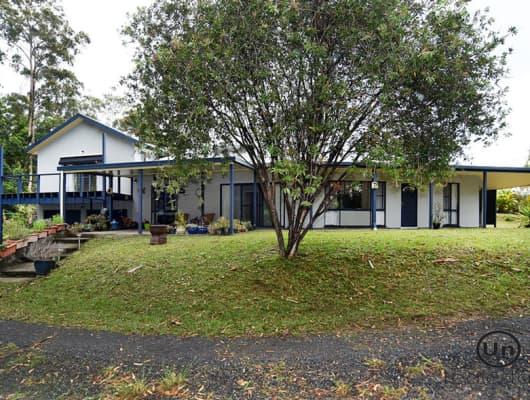 56 Joeliza Dr, Repton, NSW, 2454