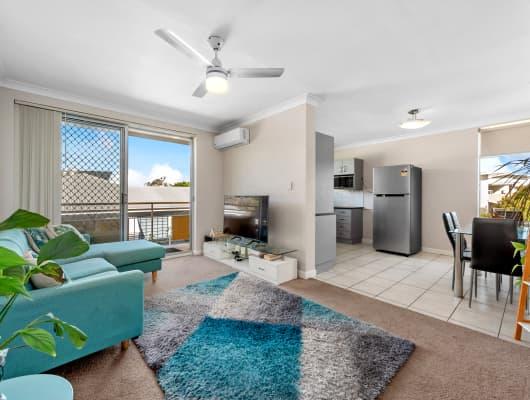 4/111 Glenalva Terrace, Enoggera, QLD, 4051