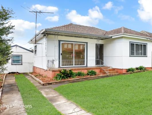65 Kildare Rd, Blacktown, NSW, 2148