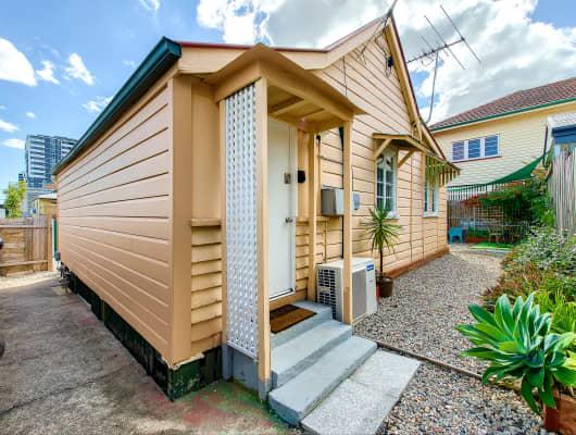 522 Vulture Street, East Brisbane, QLD, 4169