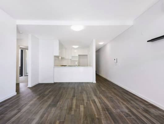 105/823 King Georges Rd, South Hurstville, NSW, 2221