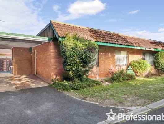 6/223 Lambert St, Bathurst, NSW, 2795