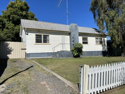 255 Wollombi Rd, Bellbird Heights, NSW, 2325