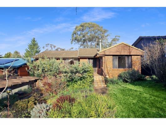 10 Acacia Street, Katoomba, NSW, 2780