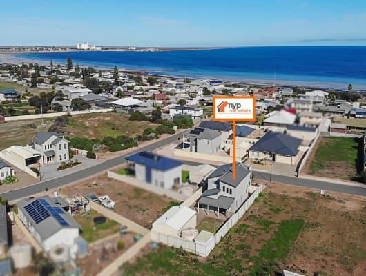 4 Farrell Road, North Beach, SA, 5556