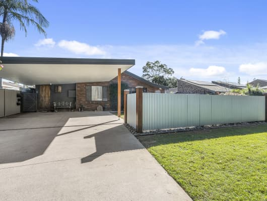 2/95 Brodie Drive, Coffs Harbour, NSW, 2450