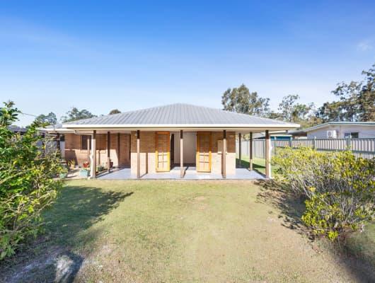 3 Lindwall Street, Caboolture, QLD, 4510