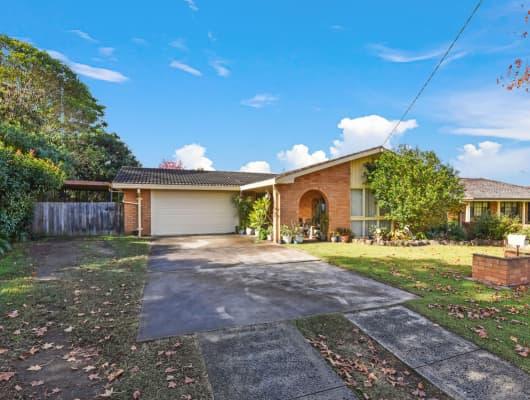 10 High Street, Cessnock, NSW, 2325