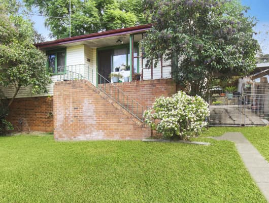 15 Coonong Street, Busby, NSW, 2168