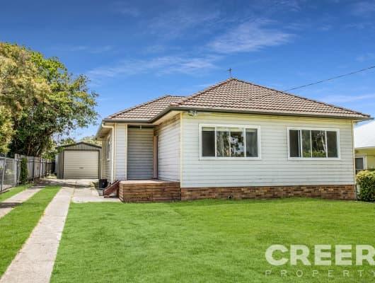 67 Lake Street, Windale, NSW, 2306