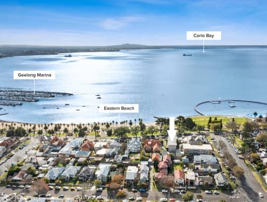 8/50 Eastern Beach Road, Geelong, VIC, 3220