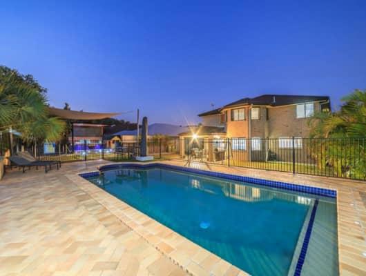 36 Nightjar Drive, Upper Coomera, QLD, 4209