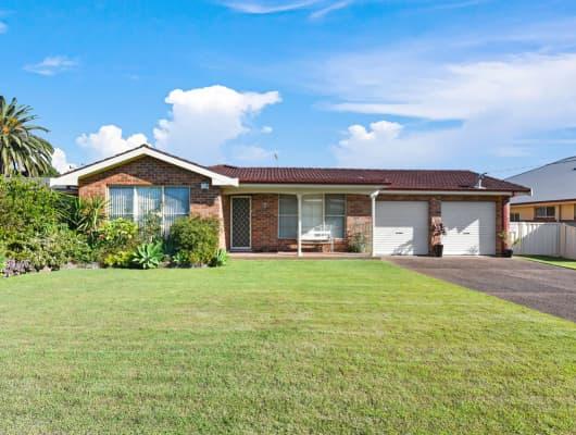 7 Carroll Avenue, Cessnock, NSW, 2325