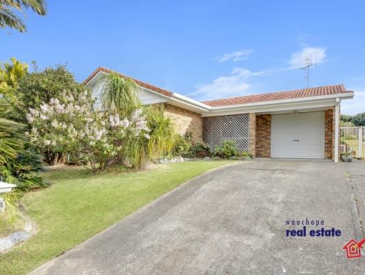 29 Cedar Close, Wauchope, NSW, 2446