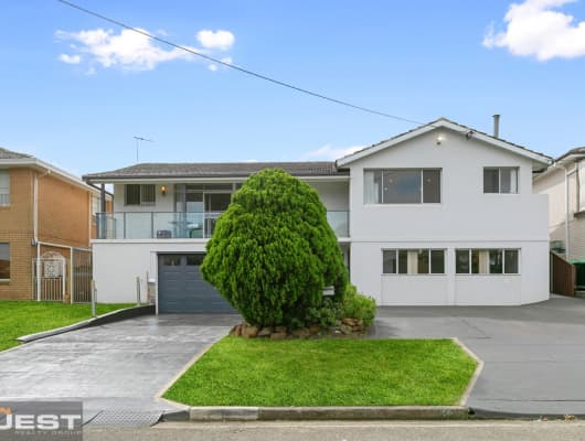 16 Investigator Ave, Yagoona, NSW, 2199