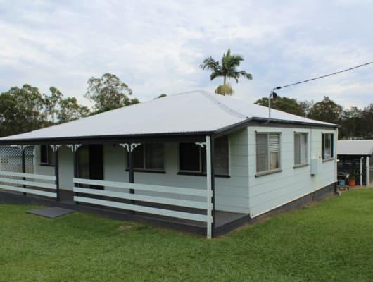 175 Gympie Road, Tinana, QLD, 4650