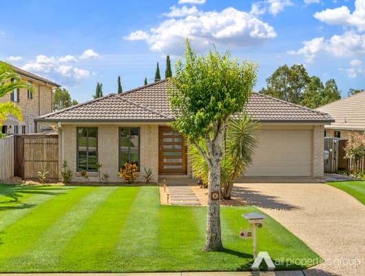 6 Boxwood Close, Heathwood, QLD, 4110