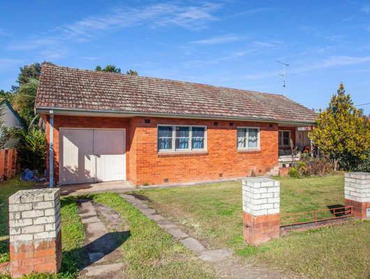 6 Crescent Ave, Taree, NSW, 2430