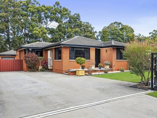 13 Christine Street, Northmead, NSW, 2152