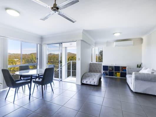 19/1 Hinterland Drive, Mudgeeraba, QLD, 4213