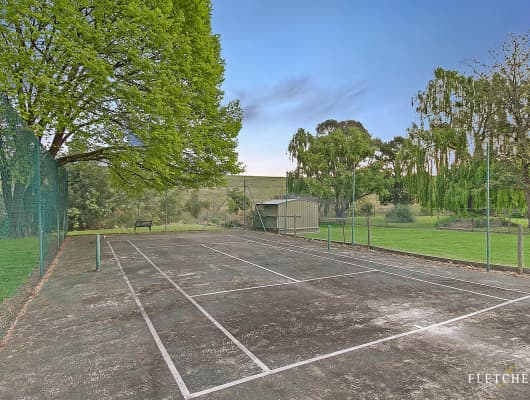 77 Finmere Crescent, Upper Ferntree Gully, VIC, 3156