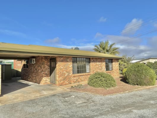 1/41 Lawrie Street, Tumby Bay, SA, 5605