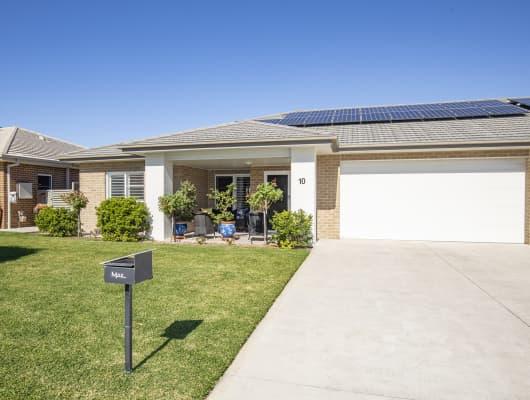 10 Heron Circuit, Fullerton Cove, NSW, 2318