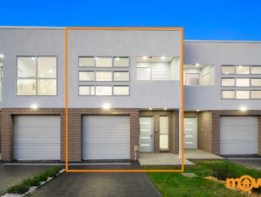 3/13 Power Street, Doonside, NSW, 2767