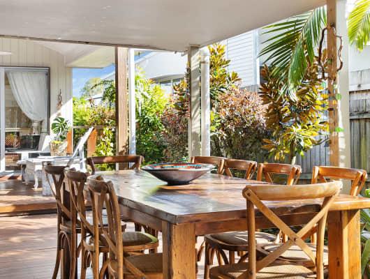 33 Hewitt Street, Coolum Beach, QLD, 4573