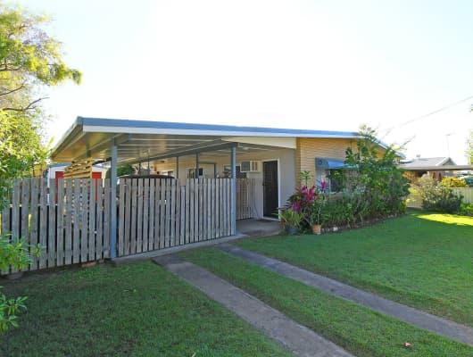 10 Wonga Street, Scarness, QLD, 4655