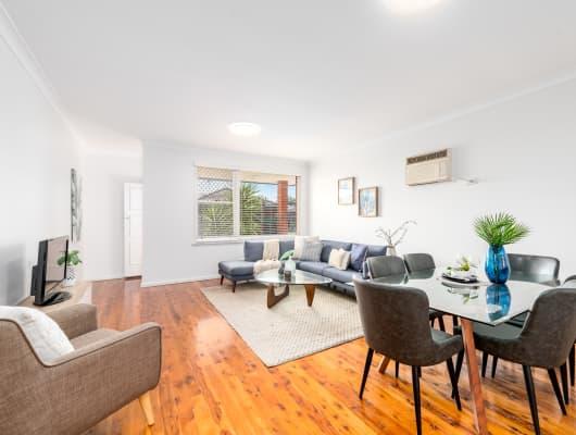 7/36 Archbald Avenue, Brighton-Le-Sands, NSW, 2216