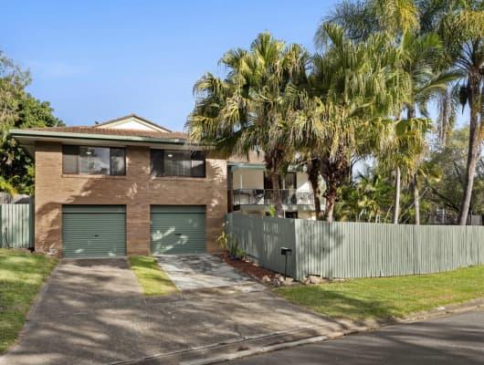 1 Gundara St, The Gap, QLD, 4061