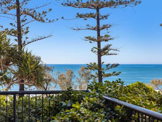 3/1750 David Low Way, Coolum Beach, QLD, 4573
