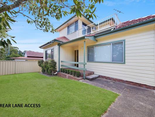 84 Croudace St, Lambton, NSW, 2299