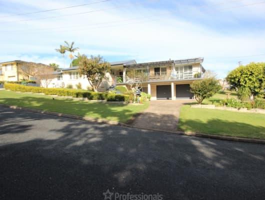 4 Lake Vista Crescent, Forster, NSW, 2428