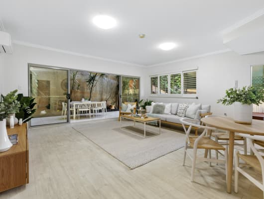 6/59-61 Pacific Parade, Dee Why, NSW, 2099